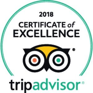 TripAdvisor-Certificate-of-Excellence